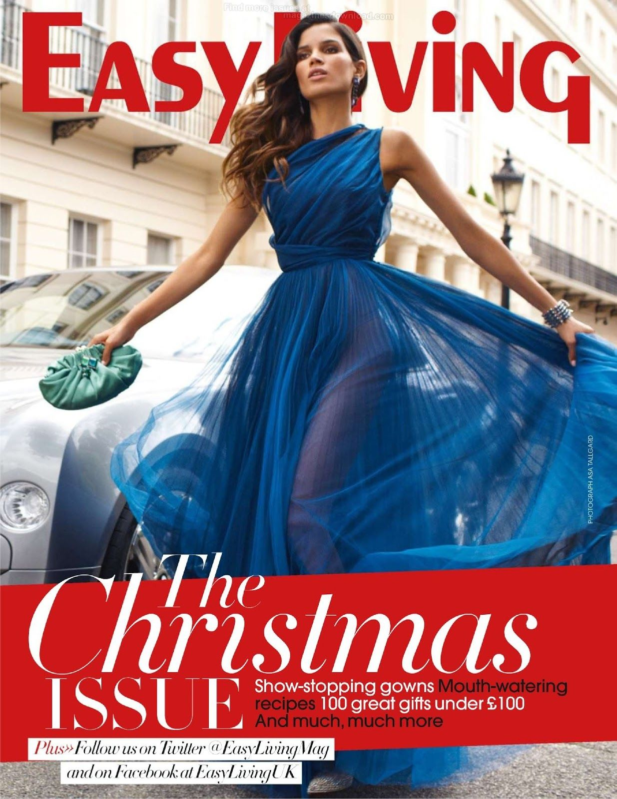 Raica-Oliveira-in-Easy-Living-December-2012-1