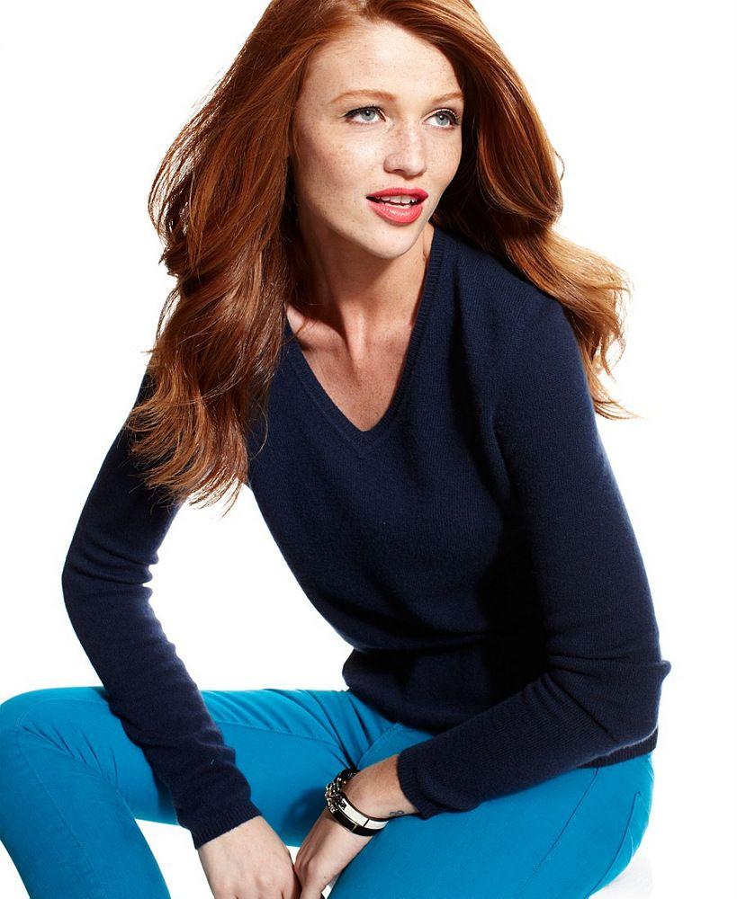 Cintia Dicker For Macy S Fw 2012 Fab Fashion Fix