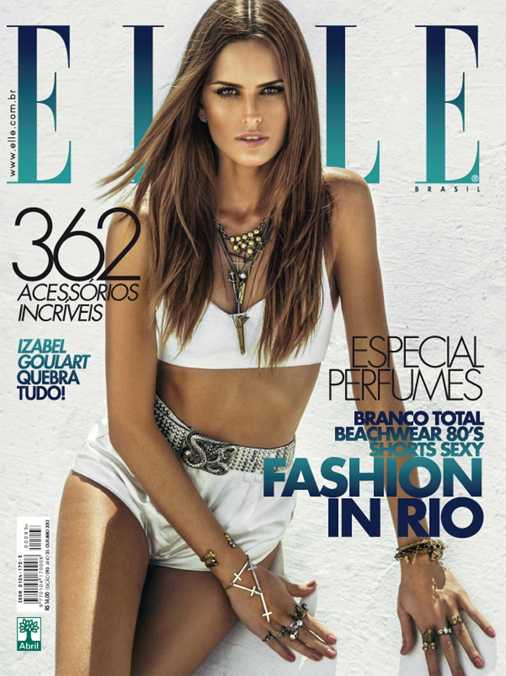 Izabel-Goulart-for-Elle-Brazil-October-2012-1