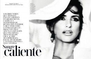 Penelope-Cruz-in-Vogue-Spain-November-2012-2