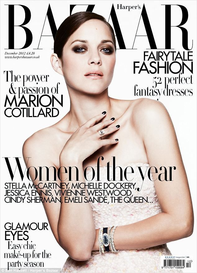 Marion-Cotillard-for-Harpers-Bazaar-US-December-2012-001