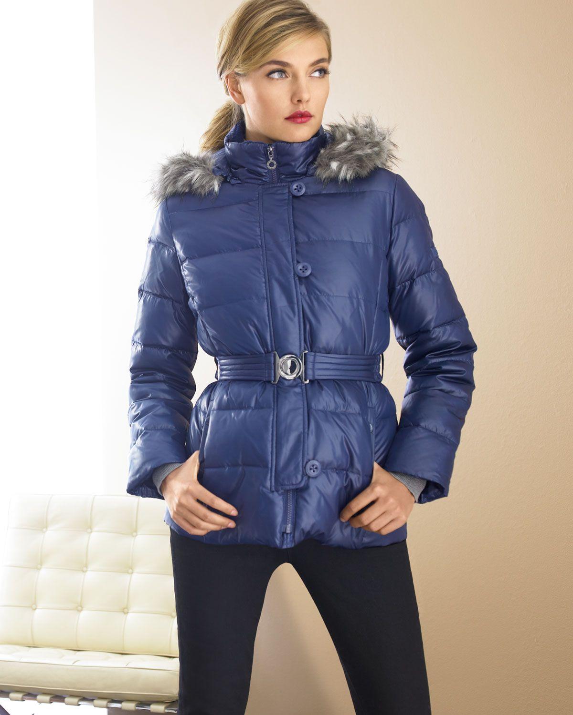 Winter-fashion-Neiman-Marcus-4