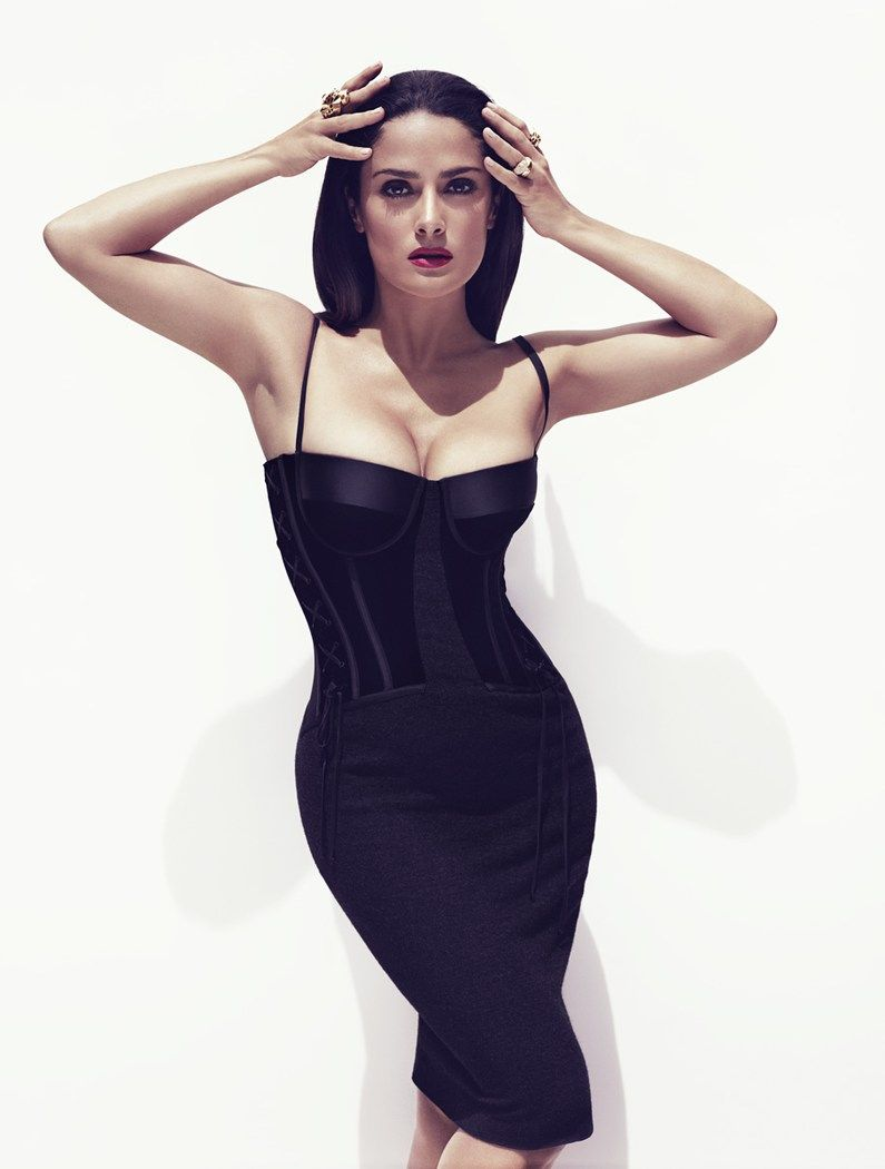 Paparazzi Lindsay Nicole nudes (27 photo), Sexy, Hot, Selfie, legs 2019