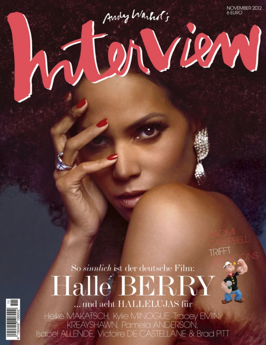 Halle-Berry-in-Interview-Germany-November-2012-1