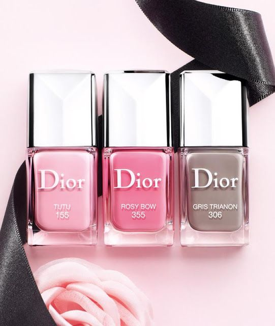 02-Dior-Chérie-Bow-2013