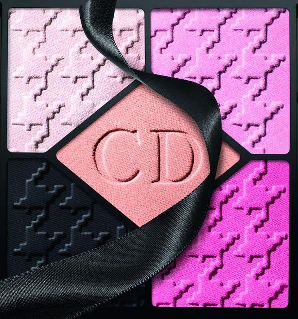 07-Dior-Chérie-Bow-2013