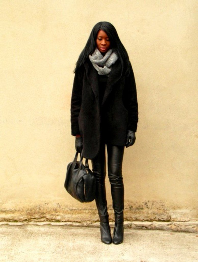 13DEC12-manteau-fourrure-slim-cuir-stylesbyassitan-8-~look-additional-big