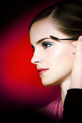 5RVFM6FXB6_Emma_Watson_Lancome_Pic_4
