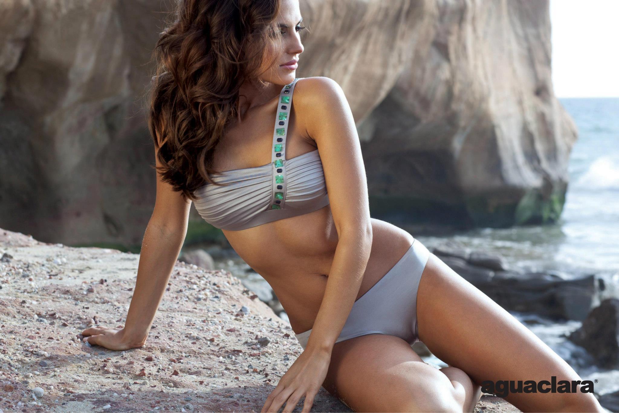 AguaClara Swimwear 2013-25