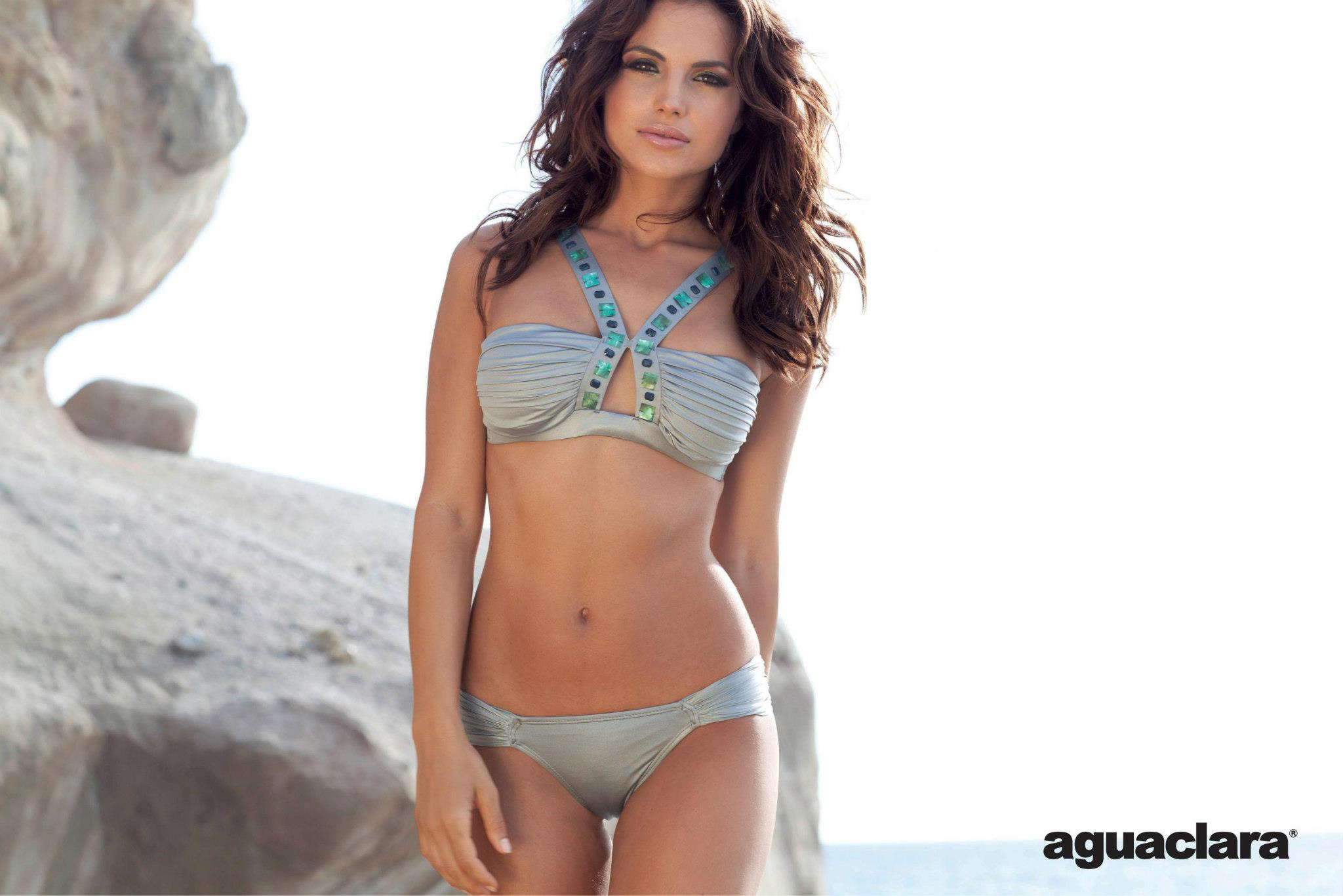 AguaClara Swimwear 2013-29