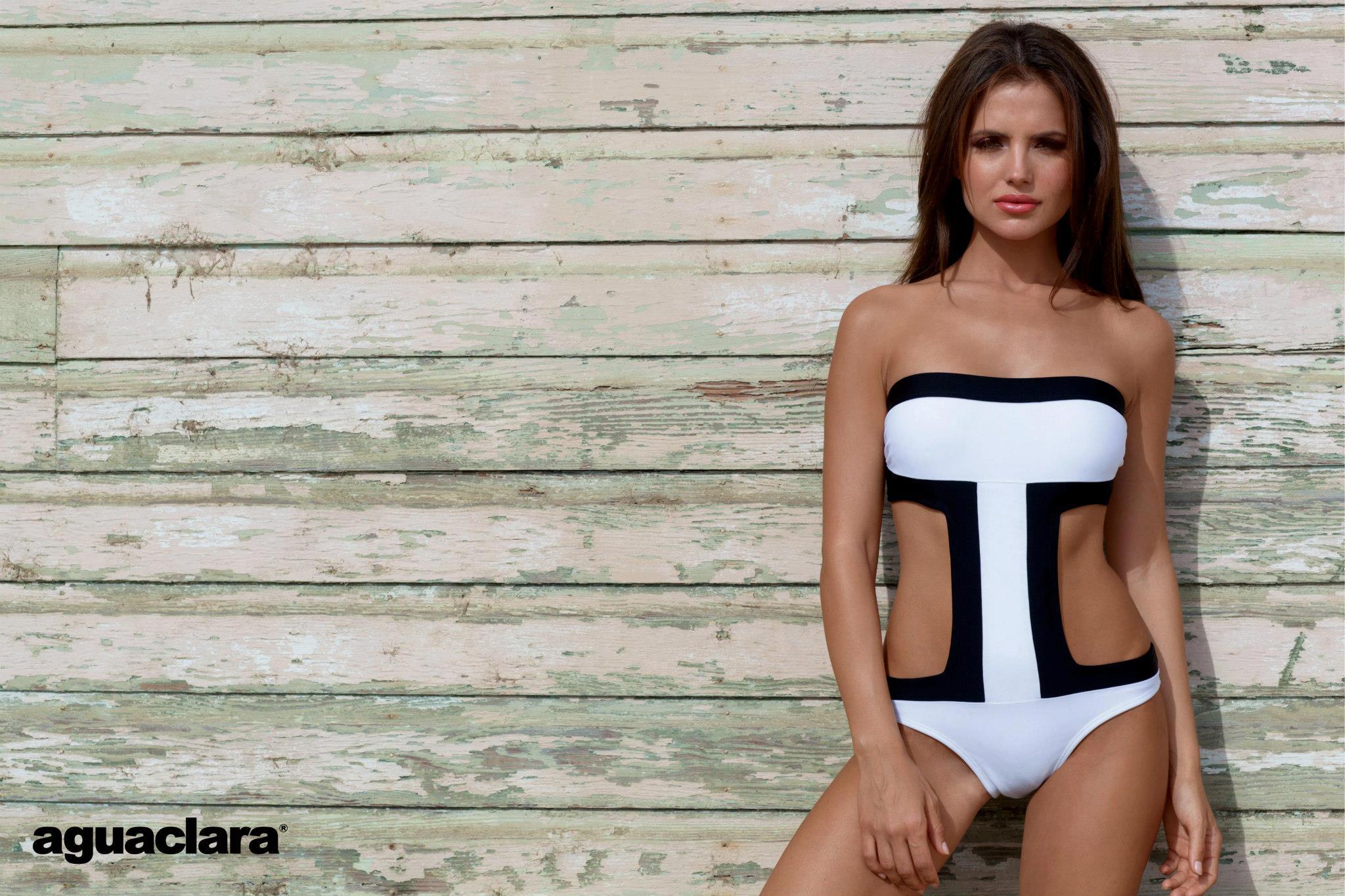 AguaClara Swimwear 2013-33