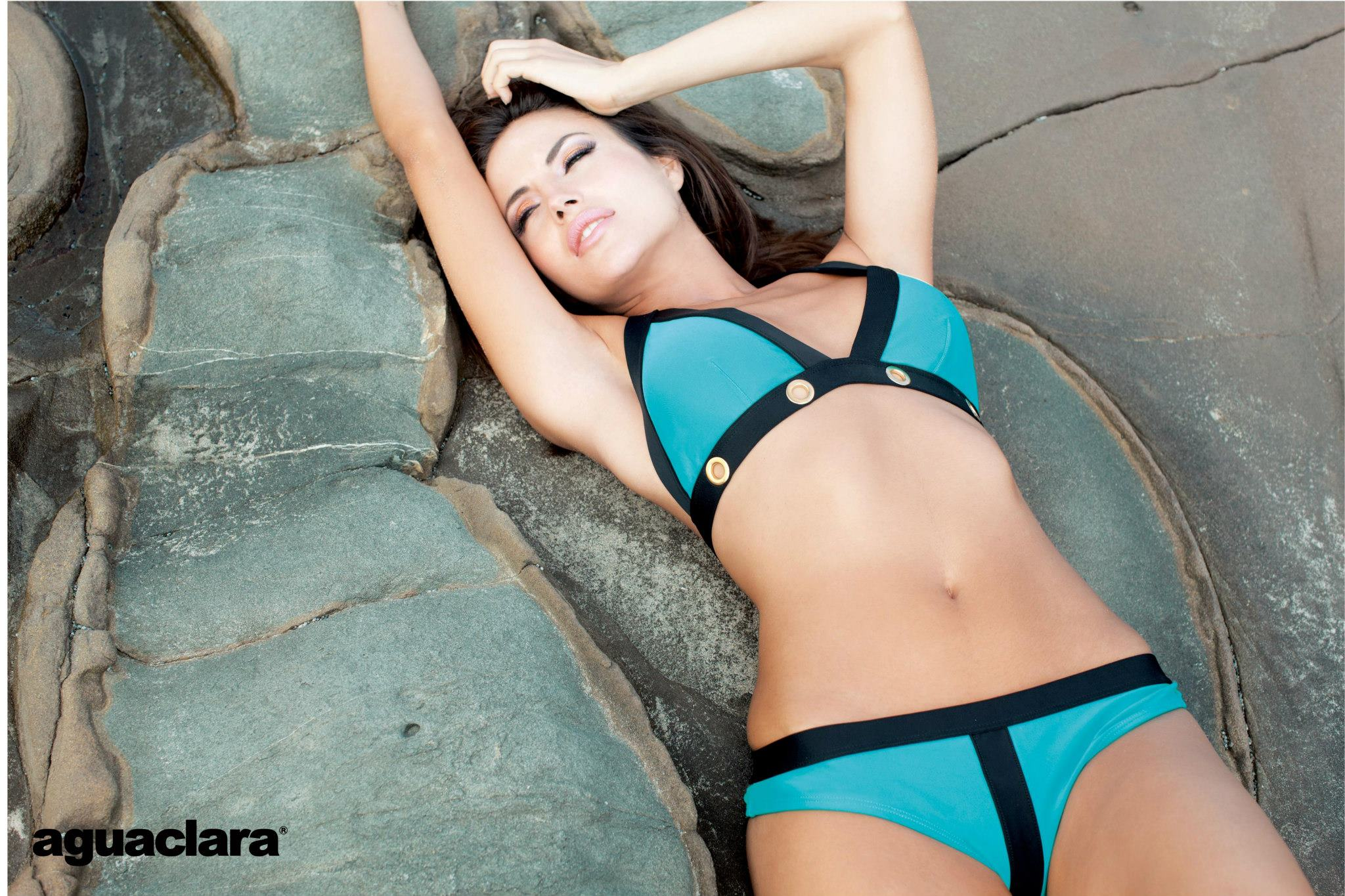 AguaClara Swimwear 2013-34