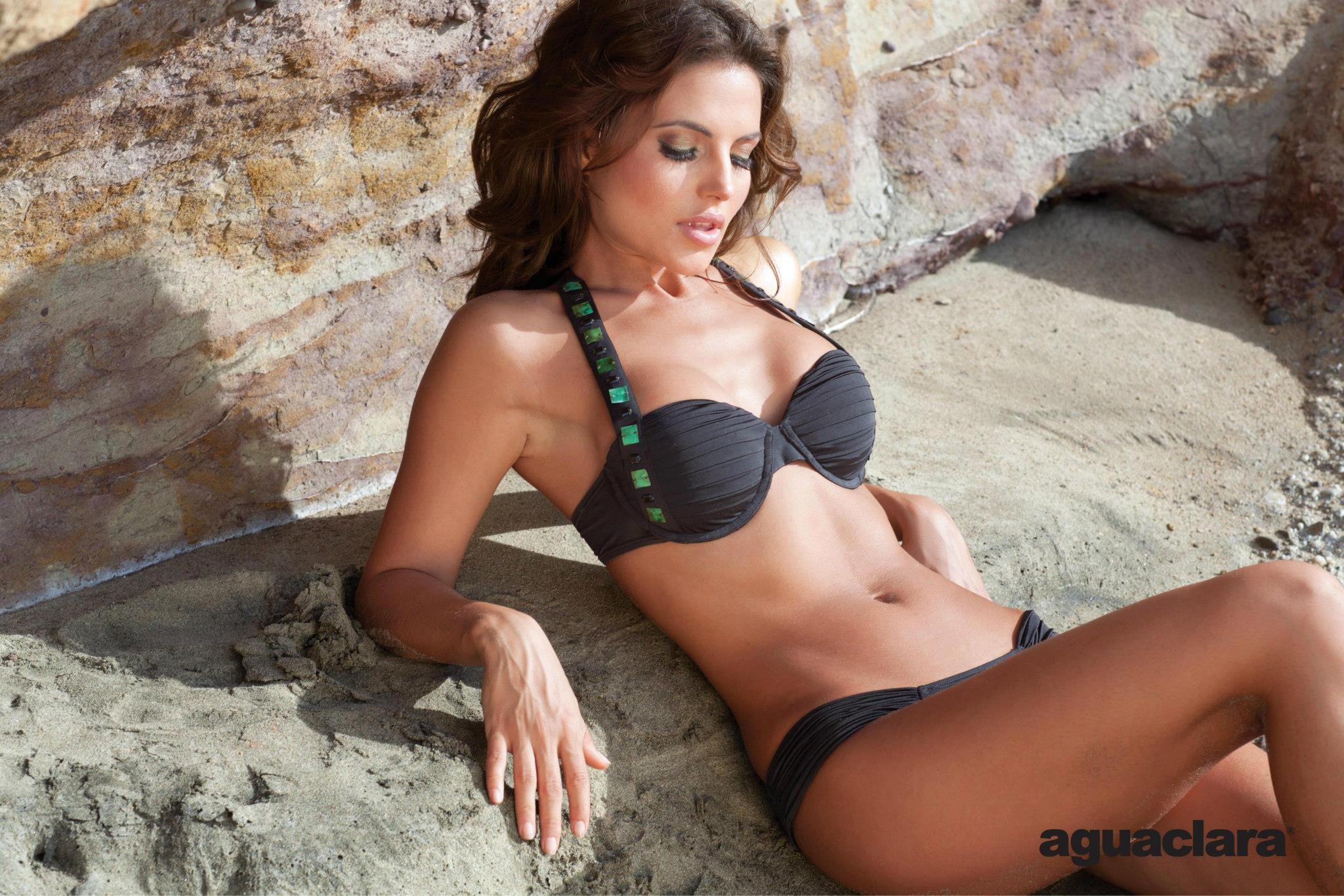 AguaClara Swimwear 2013-4