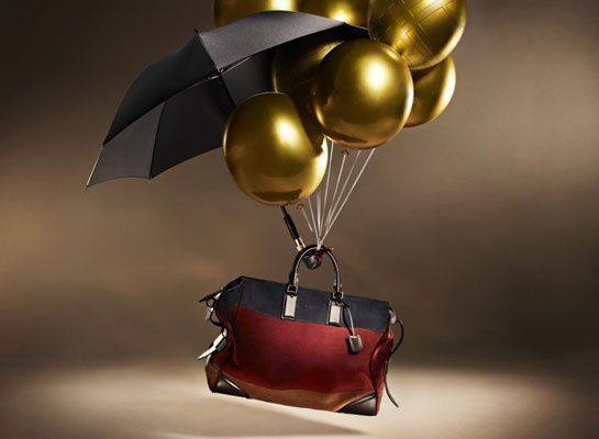 Burberry_holiday_2012_accessories_collection