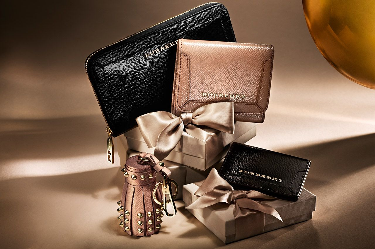 Burberry_holiday_2012_gift_sets