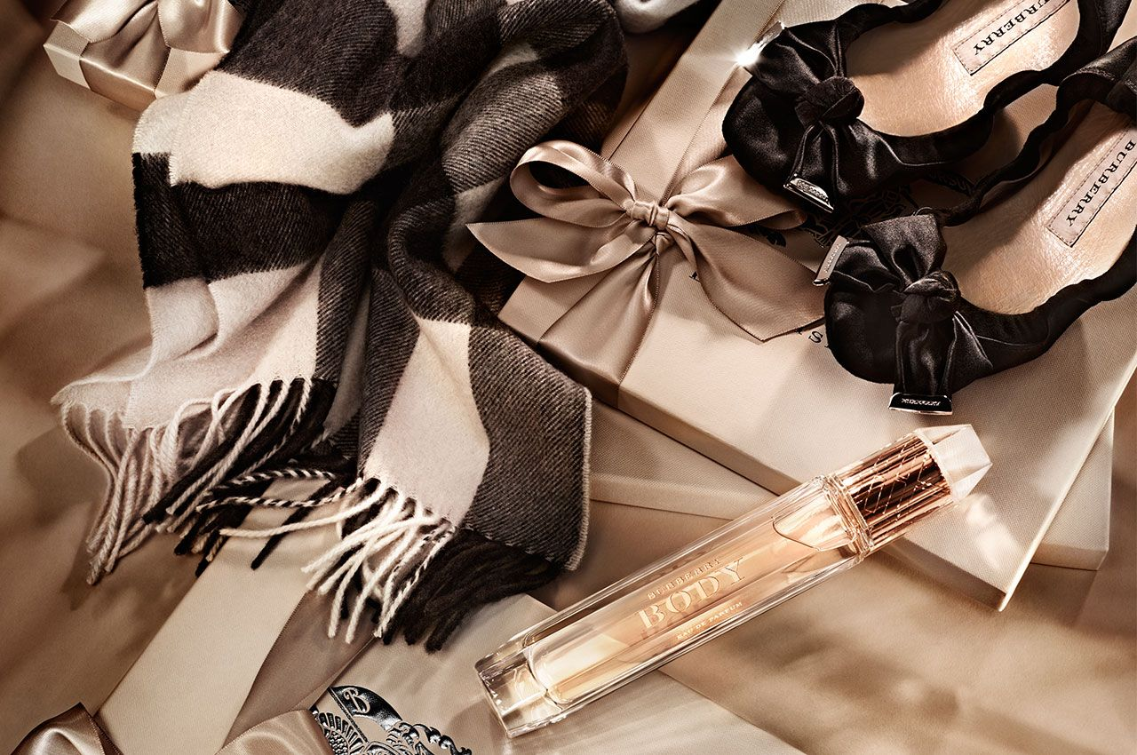 Burberry_winter_2013_accessories