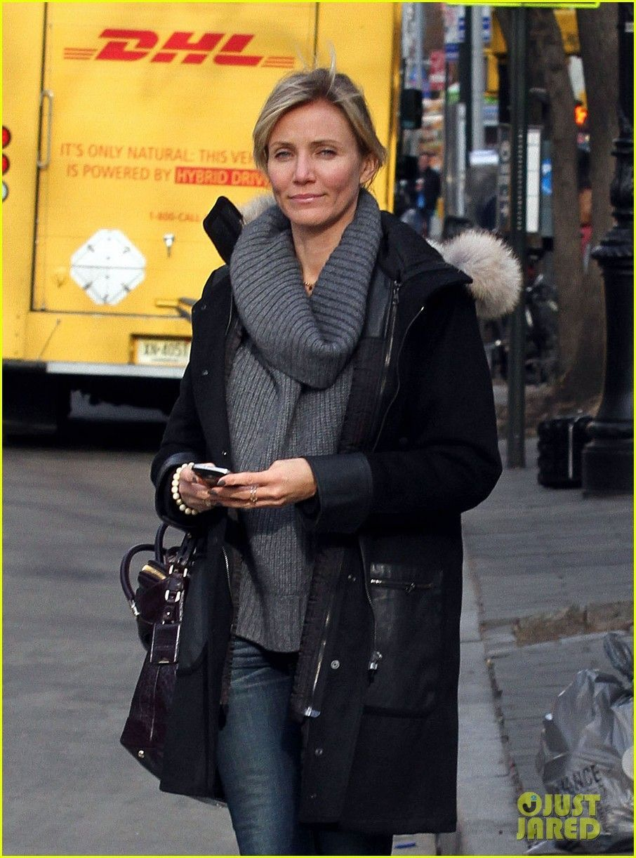 (December 12) in New York City