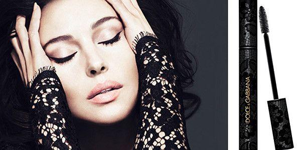 Dolce-Gabbana-Intenseyes-Mascara