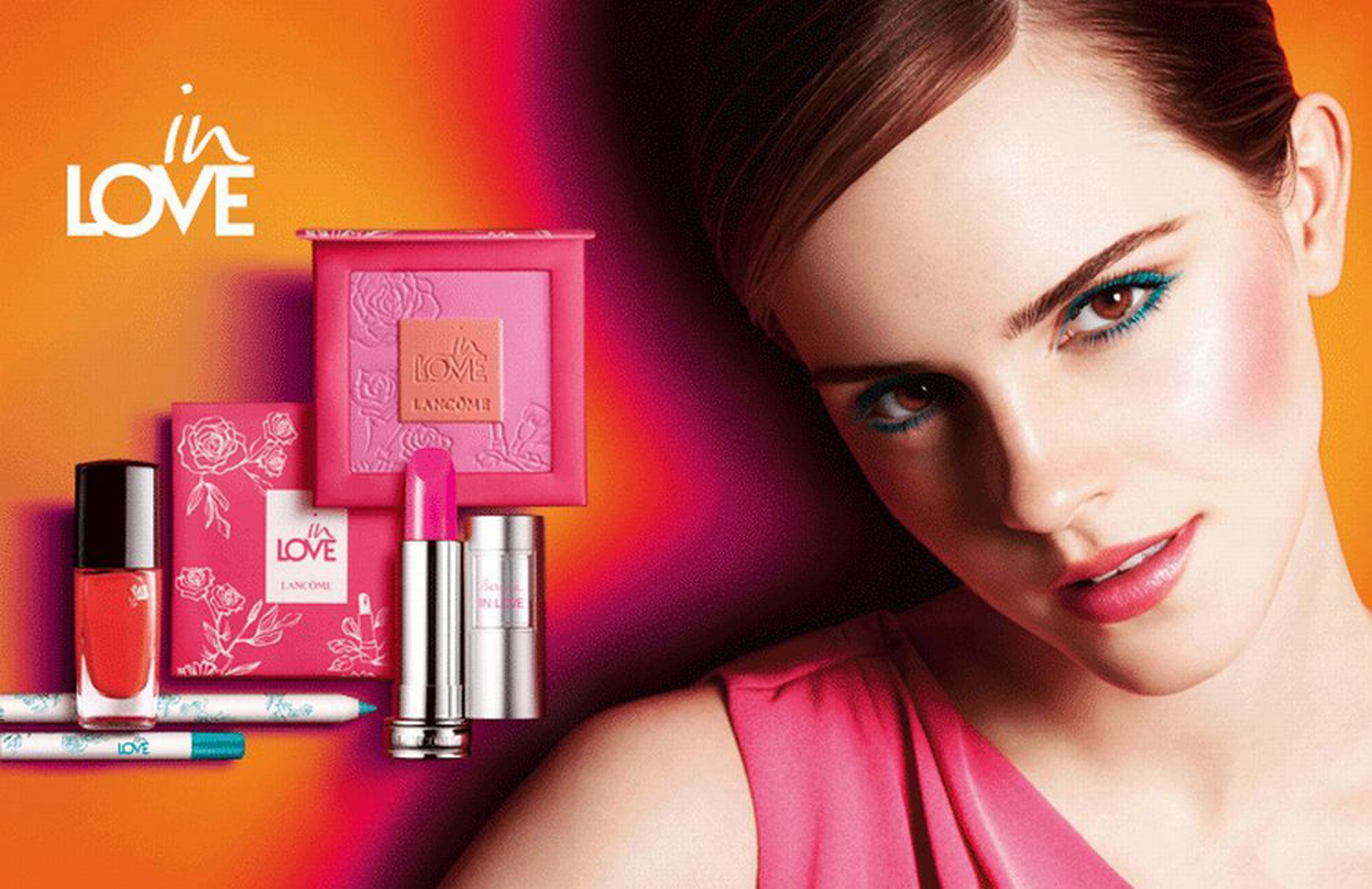 By Natasha Krezic on 15 December, 2012 Beauty & Health , Make-up