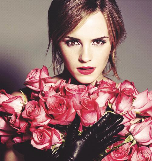 Emma-Watson-Lancôme