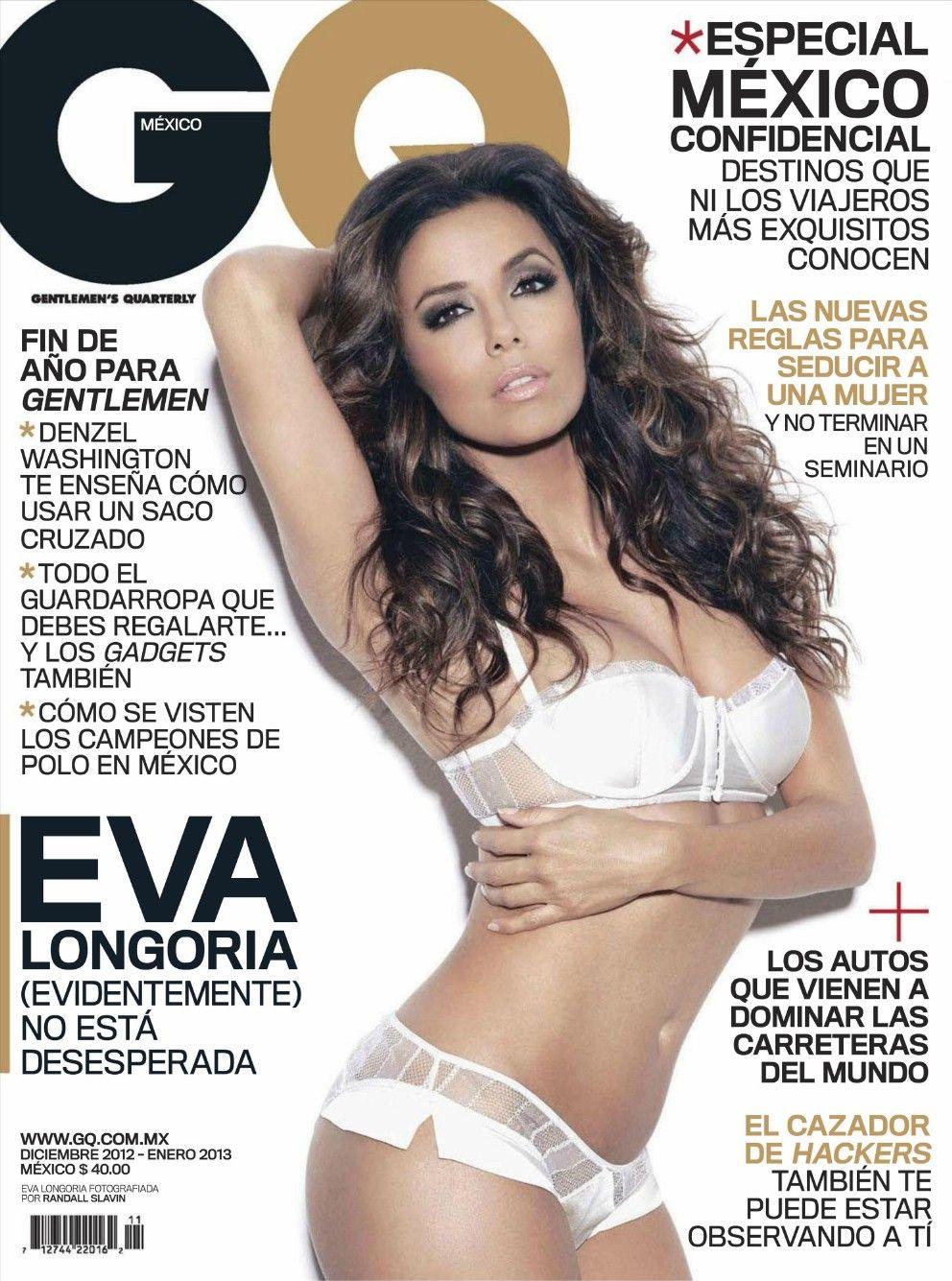 GQ_Mexico_December_2012_01