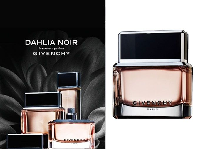 Givenchy-Dahlia-Noir-2
