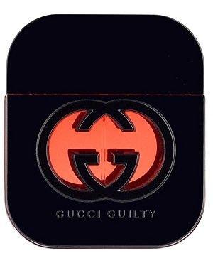 Gucci_GUCCI_GUILTY_BLACK_W_002