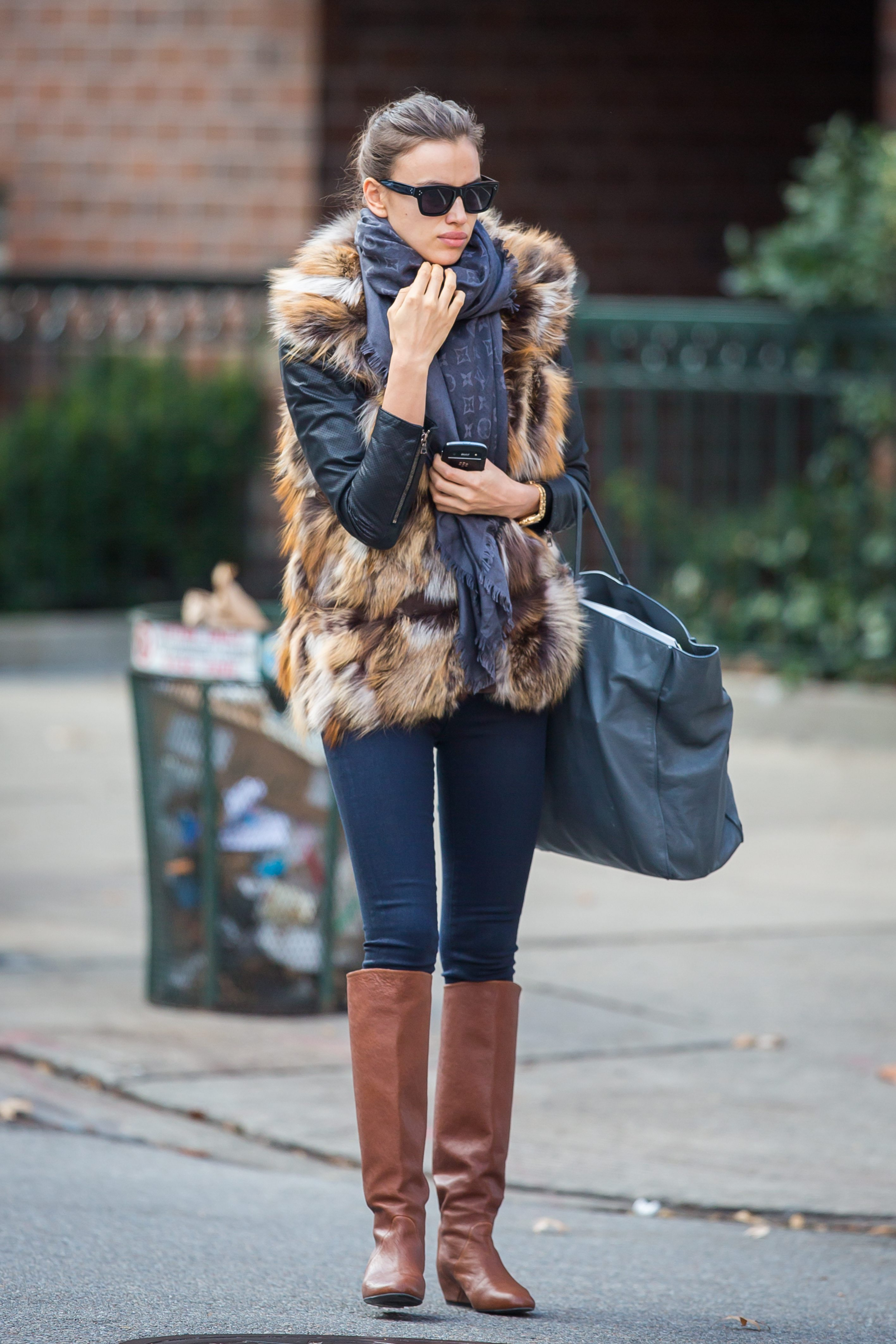 Style Watch Celebrity Streetstyle 6 Fab Fashion Fix