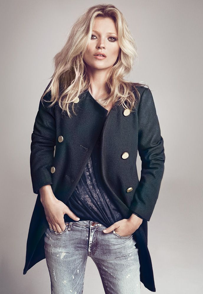 Kate-Moss-by-Inez-Vinoodh-for-Mango-Winter-2012-051
