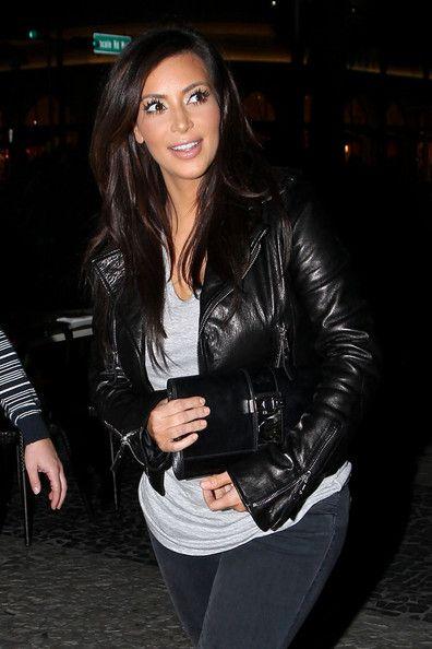 Kim_Kardashian_Kardashians_Out_Mason_Birthday_F_klTs6xSEWl