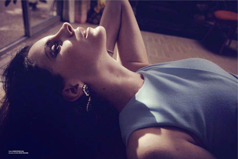 Lana Del Rey by Sofia Sanchez Mauro Mongiello for Obsession Magazine-000