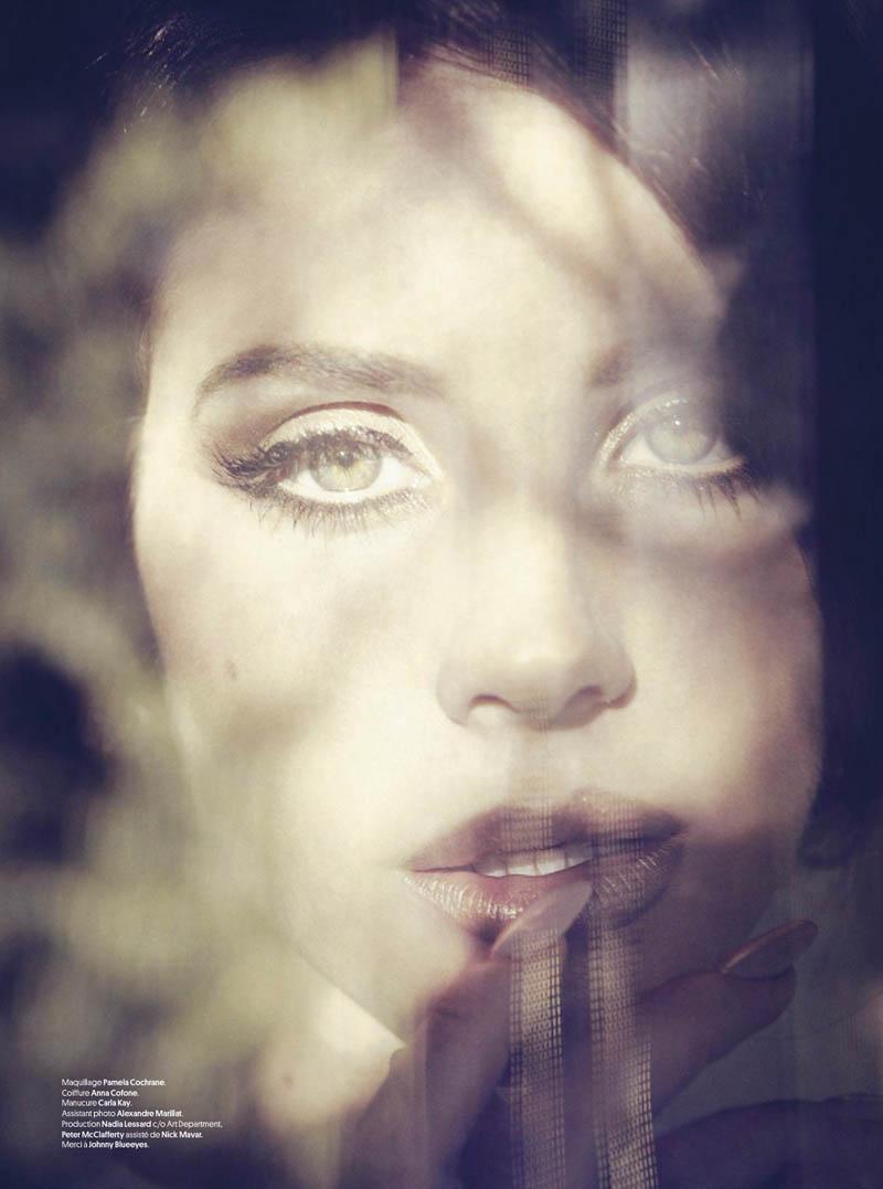 Lana Del Rey by Sofia Sanchez Mauro Mongiello for Obsession Magazine-004