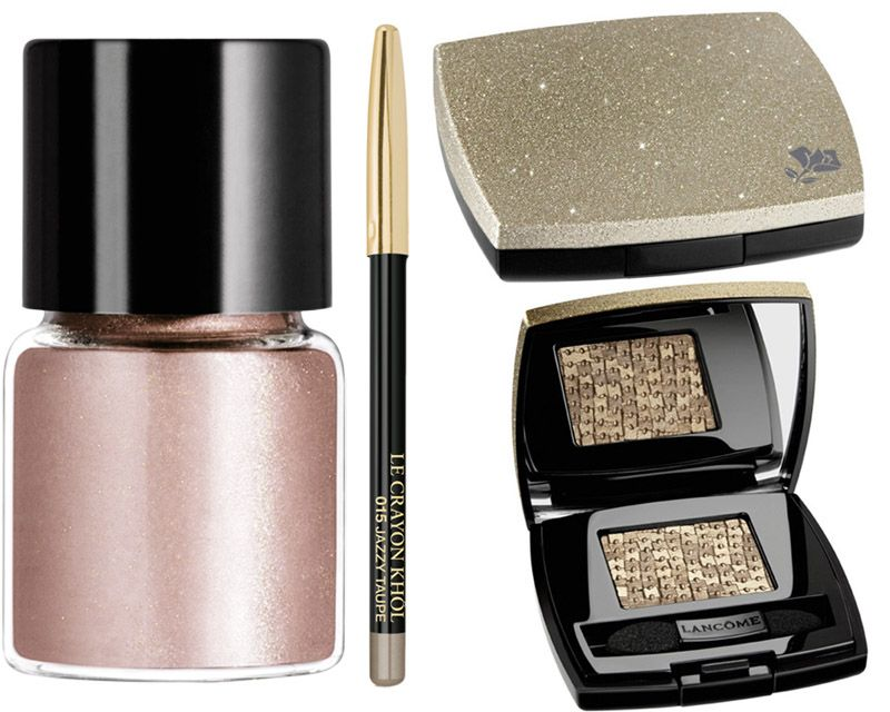 Lancome-Happy-Holidays-Makeup-Collection-for-Christmas-2012-eye-products