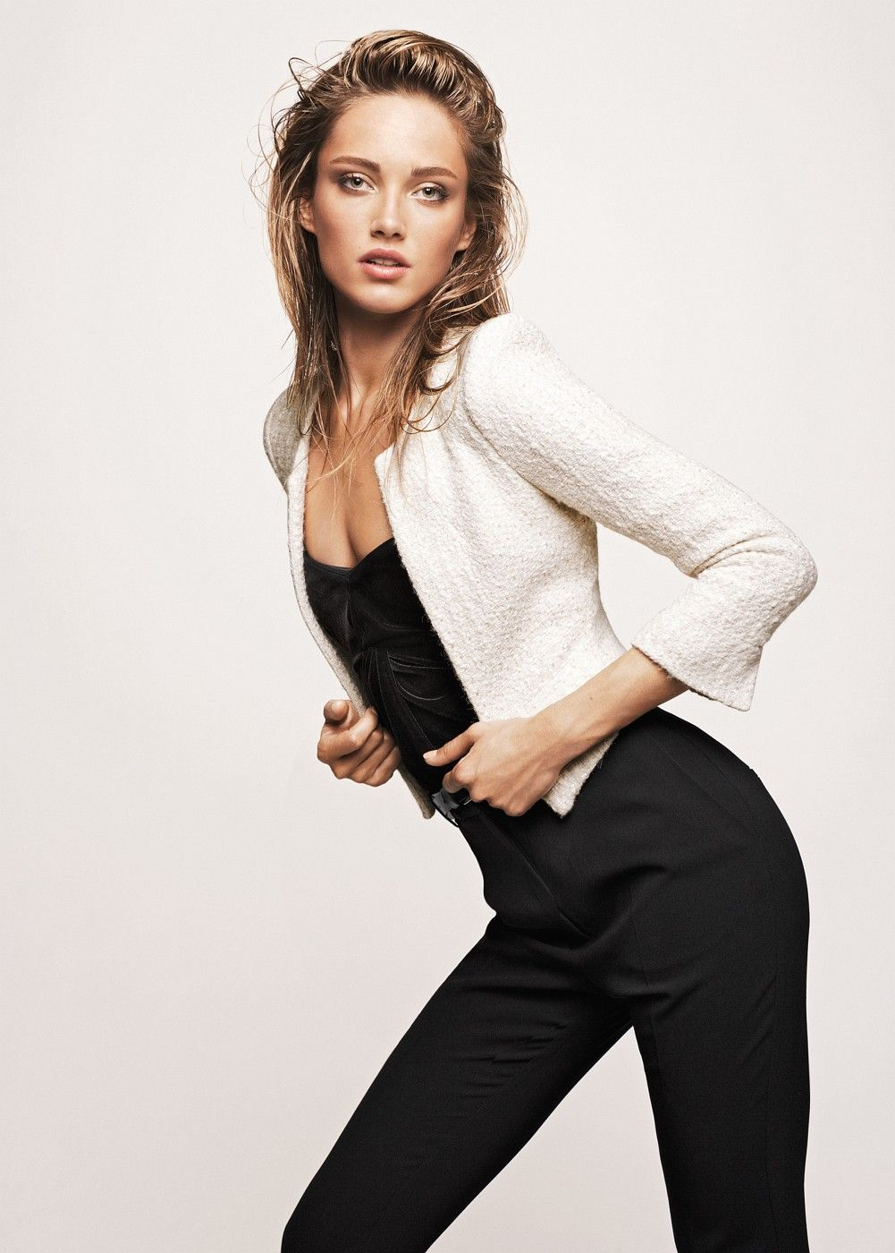 MangoWinter2012Lookbook_007