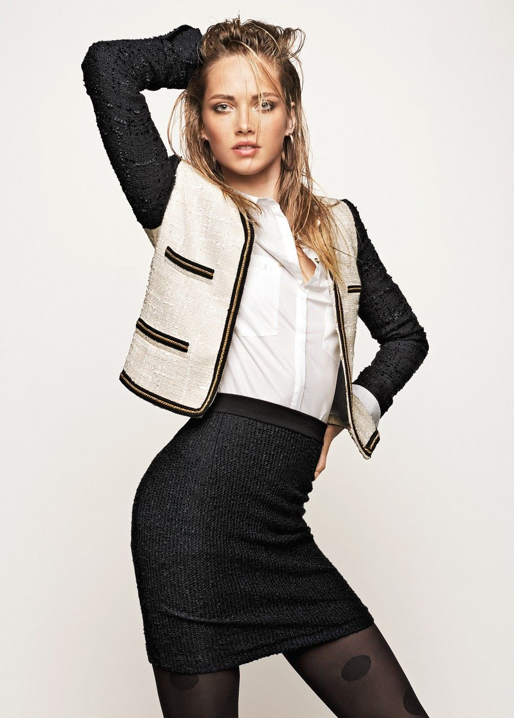 MangoWinter2012Lookbook_011