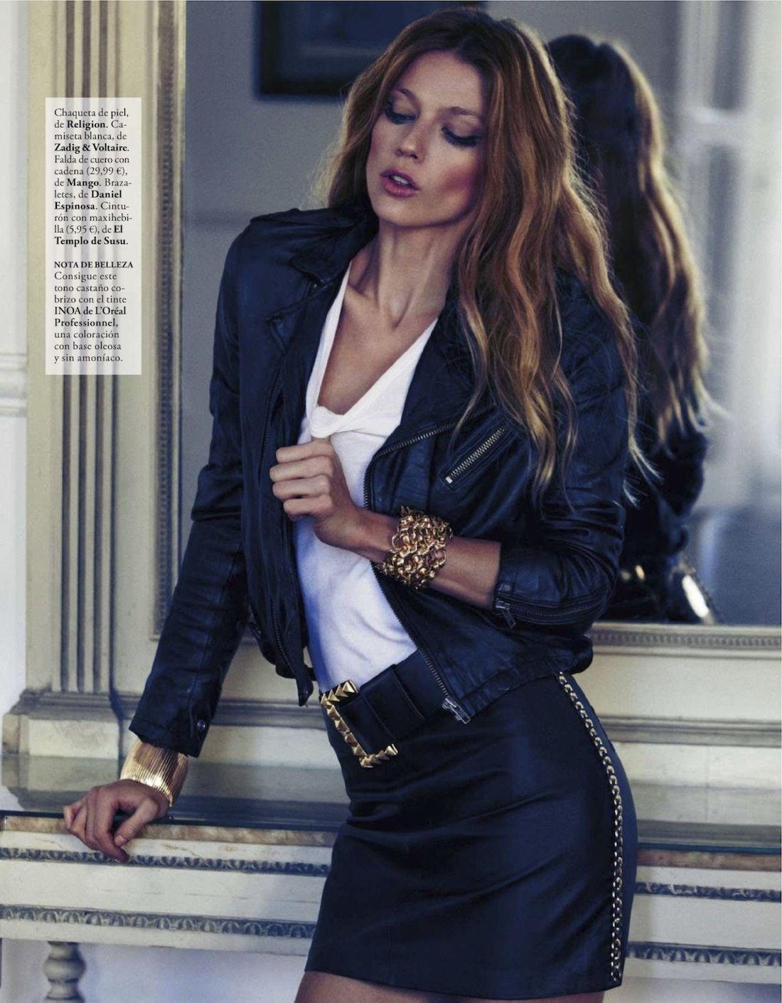 Masha-Novoselova-Xavi-Gordo-Elle-Spain-January-2013-2