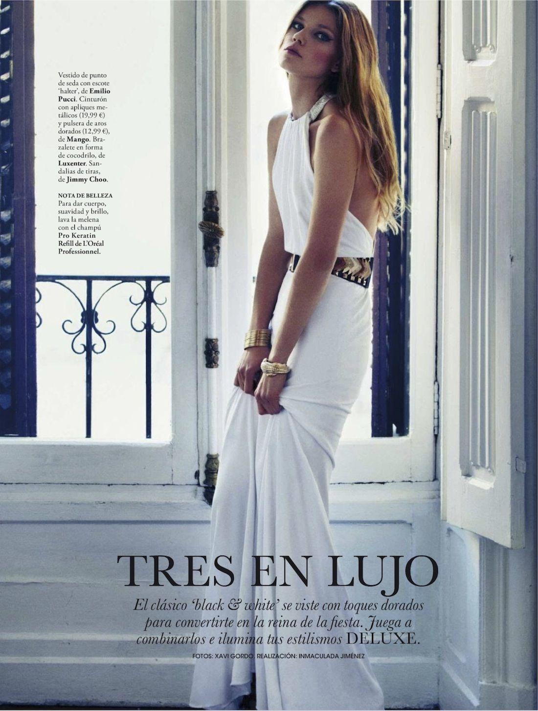 Masha-Novoselova-Xavi-Gordo-Elle-Spain-January-2013-3