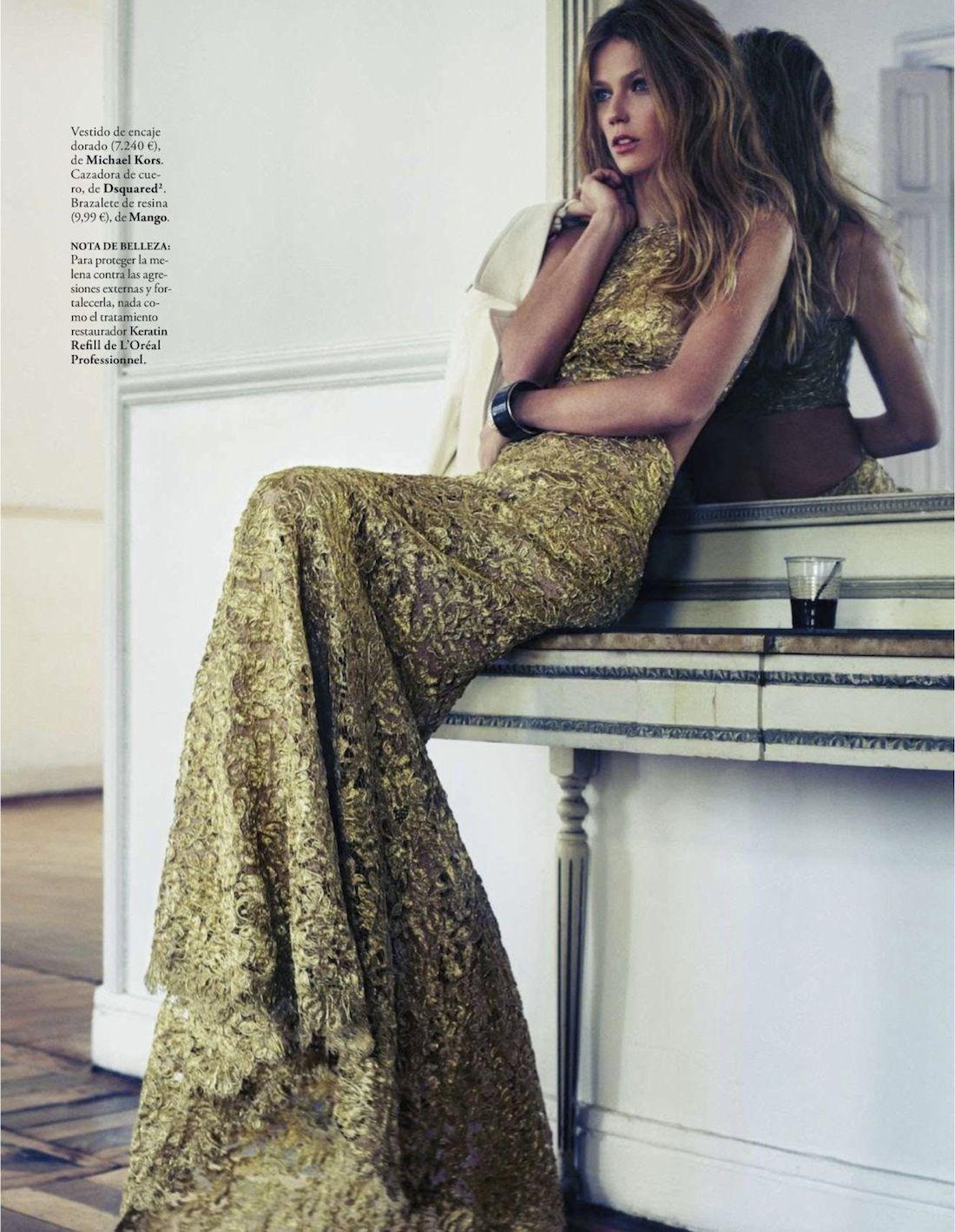 Masha-Novoselova-Xavi-Gordo-Elle-Spain-January-2013-4