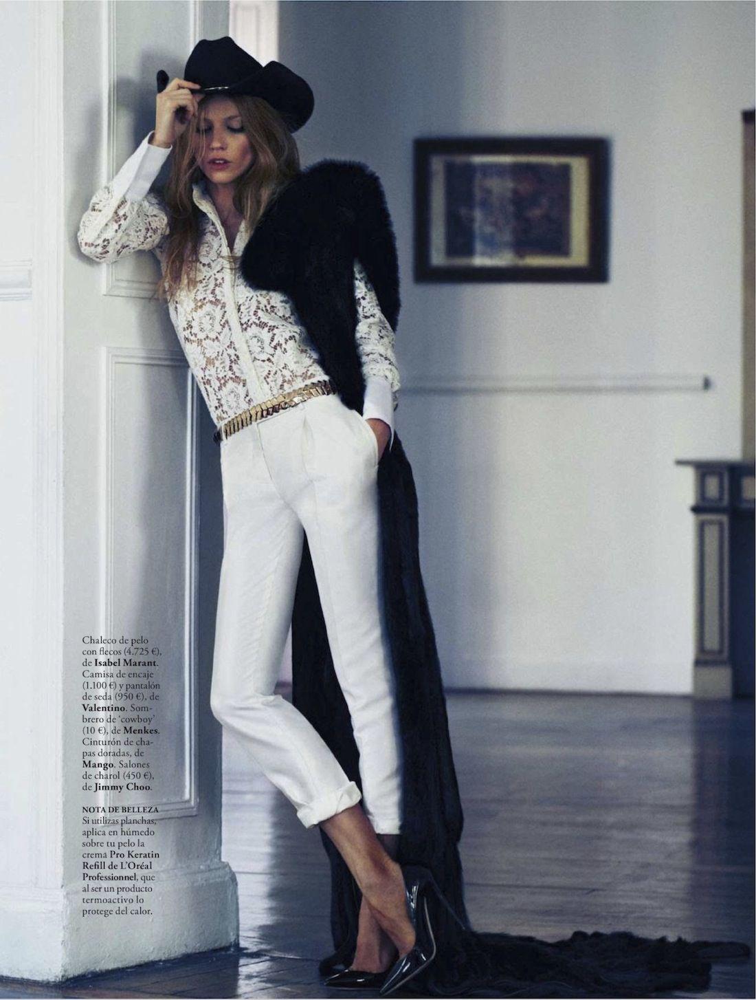 Masha-Novoselova-Xavi-Gordo-Elle-Spain-January-2013-7