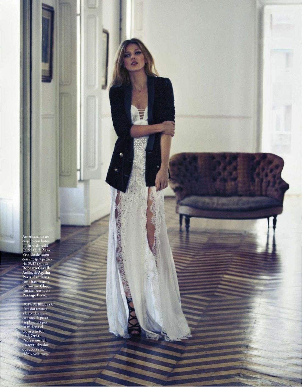 Masha-Novoselova-Xavi-Gordo-Elle-Spain-January-2013-8