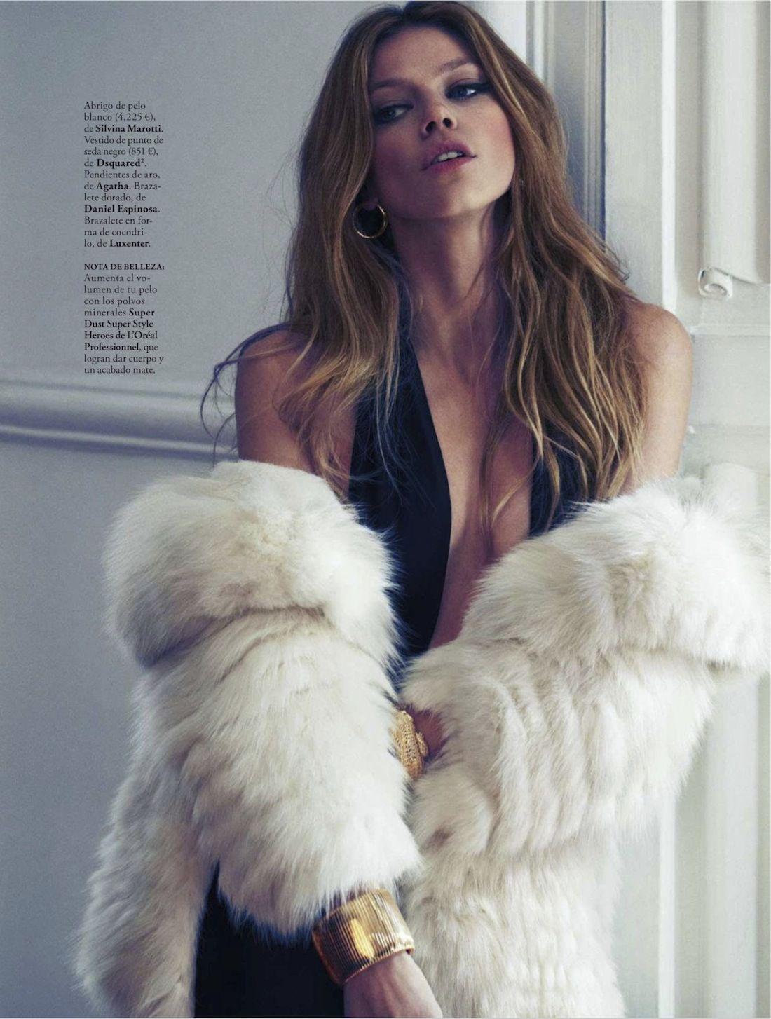Masha-Novoselova-Xavi-Gordo-Elle-Spain-January-2013-9