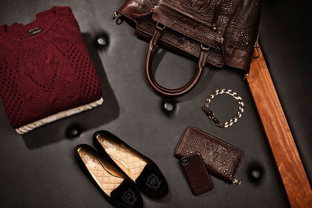 Massimo_Dutti_Christmas_Temptations_Holiday_2012_Accessories_Collection1