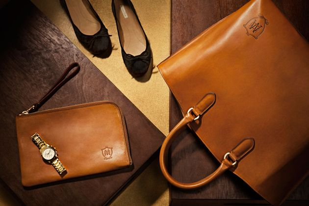 Massimo_Dutti_Christmas_Temptations_Holiday_2012_Accessories_Collection5