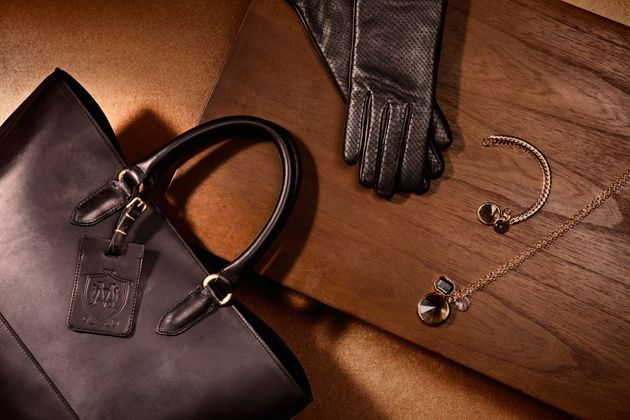 Massimo_Dutti_Christmas_Temptations_Holiday_2012_Accessories_Collection6