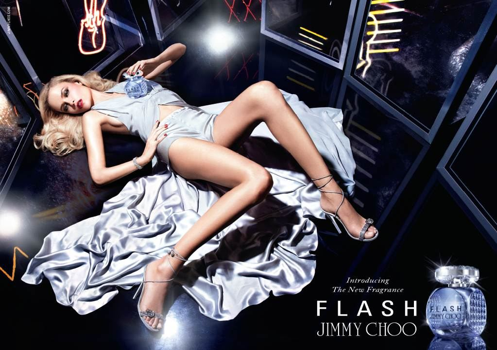 Natasha_Poly_Jimmy_Choo_Flash_Fragrance_Campaign