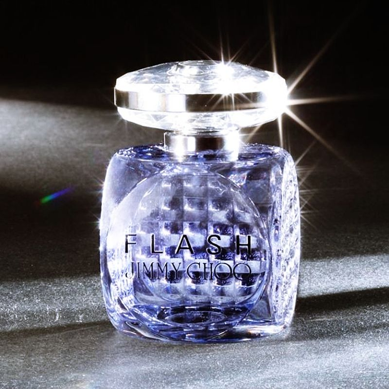 Natasha_Poly_Jimmy_Choo_Flash_Fragrance_Spring_Summer_2013_Campaign_Glamour_Boys_Inc--
