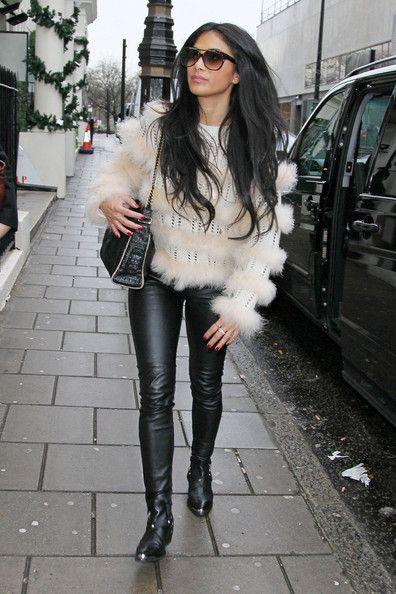 Nicole_Scherzinger_Nicole_Scherzinger_London_nbb