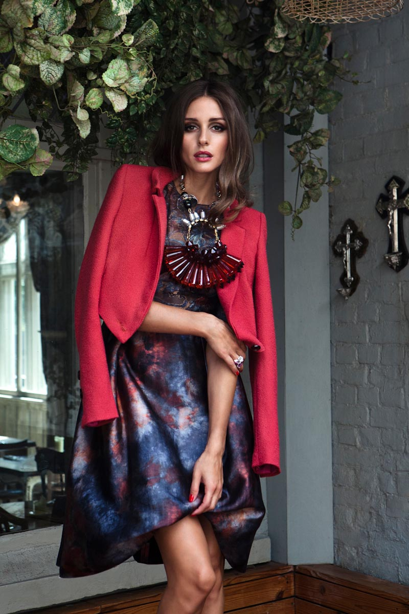 Olivia Palermo for Velvet September 2012-000