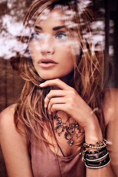 PILGRIM_JEWELLERY_Photo_Album_Autumn_Winter_2012