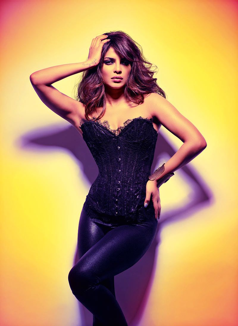 Priyanka Chopra for GQ India December 2012-000